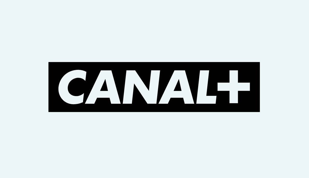 logo-canal+